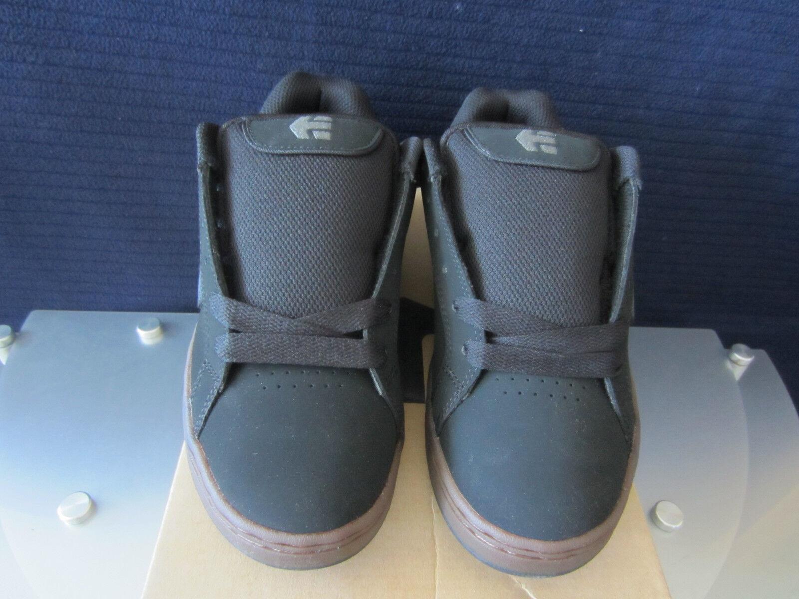 Etnies Fader 38. Unisex Skateboardschuhe Farben Gr.37, 37,5, 38. Fader Neu und OVP c29b80
