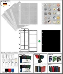 Look-1-338571-munzhullen-numoh-34-nh20-20-asignaturas-zwl-s-para-monedas-hasta-34-mm