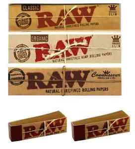 Raw-Papers-Kingsize-Organic-Roach-Tips-Connoisseur-Combi-Rizla-Alternative