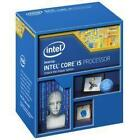 Intel Core i5 4670K - 3.4GHz Quad-Core (BX80646I54670K) Processor