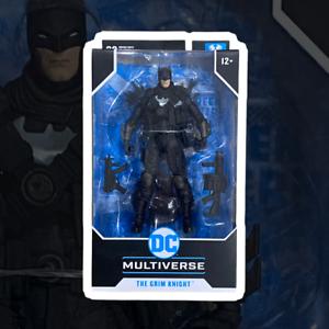DC-Multiverse-Action-Figure-Dark-Nights-Metal-Grim-Knight-McFarlane-Toys