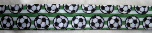 2 sizes ID badges ribbon kids adult sport football lanyard breakaway ID holder