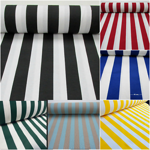 White-Stripe-Fabric-Sofia-Stripes-Curtain-Upholstery-Material-280cm-EXTRA-wide