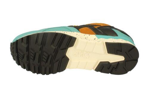 8bde0b7b4d55 4 of 6 Asics Gel-Lyte V G-Tx Goretex Mens Running Trainers Hl6E2 4890  Sneakers Shoes