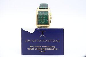 Jacques-Cantani-Navarra-JC482-Herren-Armbanduhr-c0218172