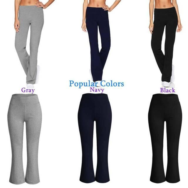 /Woven Long Trousers L Tight Pants A Desigual/