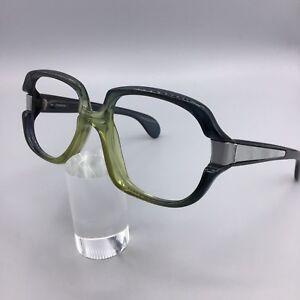 Marwitz-occhiale-vintage-eyewear-frame-brillen-lunettes-gafas