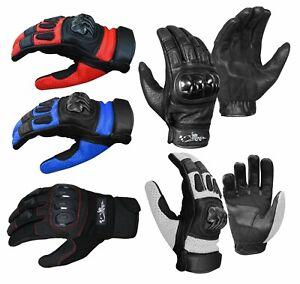 Motorbike-Gloves-Thermal-Wind-Waterproof-Knuckle-Biker-Motorcycle-Gloves