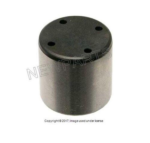 For Audi A4 A6 A6 Q Cam Follower Tappet Fuel Pump Push Rod OES 06E109309A