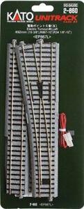 Kato-New-2020-HO-Scale-6-Powered-Left-Turnout-UniTrack-Switch-2-860