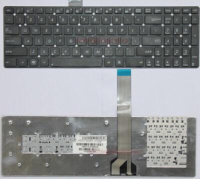 New Laptop US Keyboard for ASUS K55A-DS71 K55A-XH51 K55A-RHI5N13 K55A-BI5093B