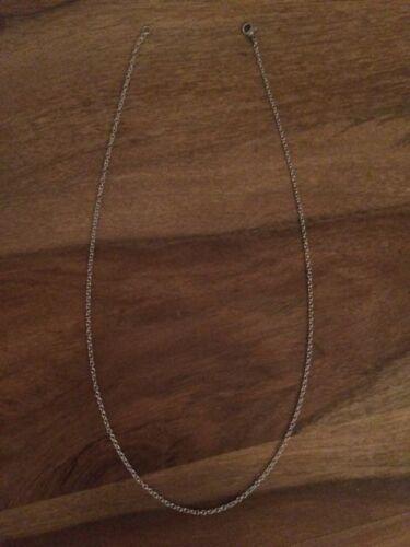 Dad Hip Flask Necklace Funeral Memorial Jewelery Ash Urn Pendant
