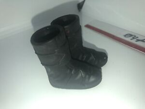 GI-JOE-Boots-For-12-action-Figures-1-6-scale