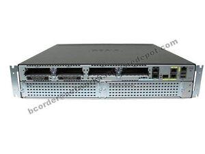 Cisco-2921-Voice-Security-Router-CISCO2921-VSEC-K9-C2921-VSEC-K9