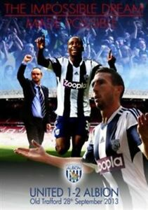The-Impossible-Dream-Made-Possible-United-1-Albion-2-28th-September-2013