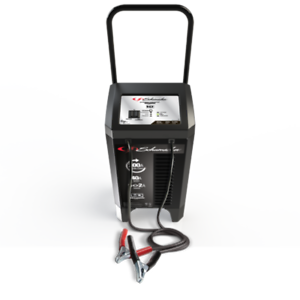 Automatic Wheeled Battery Charger//Trickle//Car Engine Starter 6-2//40//200 Amp