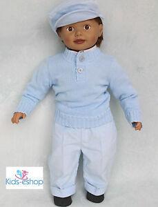 Bébé Garçon Bleu Smart Cardigan Tenue Baptême Occasion Spéciale-afficher Le Titre D'origine