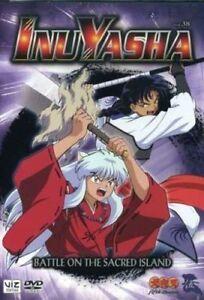 InuYasha-Vol-38-Battle-on-the-Sacred-Island-DVD-2006
