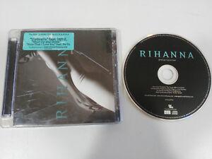RIHANNA-GOOD-GIRL-GONE-BAD-CD-2007-DEF-JAM