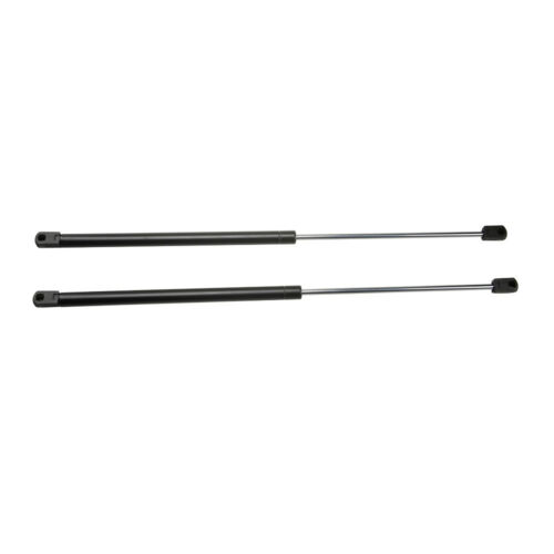 A-Premium 2x Rear Trunk Tailgate Lift Supports for Mitsubishi Eclipse 96-99 4667
