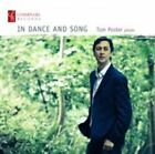 In Dance and Song (2014)