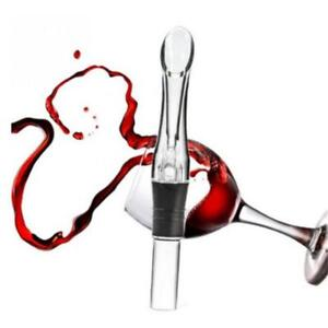 Red-Wine-Aerator-Pour-Spout-Bottle-Stopper-Decanter-Pourer-Aerating-Wine-MP