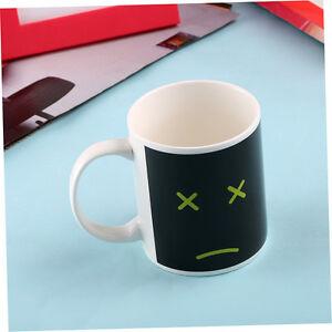Heat-Hot-Reactive-Changing-Color-Magic-Mug-Ceramic-Coffee-Tea-Sensitive-Cup-GL