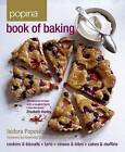 Popina Book of Baking by Isidora Popovic (Hardback, 2010)