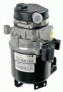 BOSCH ELECTRIC STEERING PUMP - KS01000120 |Next working day to UK