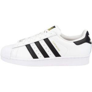 Spezial Retro Black White Samba Sneaker C77124 Adidas Schuhe About Details Superstar Klassiker Ybg6y7vfI