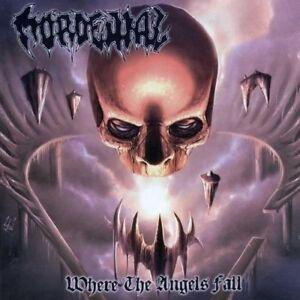 Mordenial-Where-The-Angels-Fall-CD