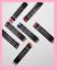 NYX-Cosmetics-gamuza-mate-Delineador-de-Labios-Velvet-Smooth-color-U-PICK-0-03-Oz-Sellado miniatura 1