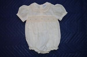 Friedknit-Creations-Smocked-Bubble-Size-9-Months