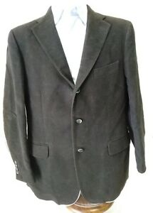 giacca-uomo-fustagno-lardini-taglia-54