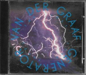 VAN-DER-GRAAF-GENERATOR-RARO-CD-034-THE-LOST-LIVE-TAPES-034