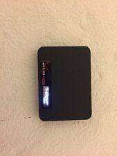 Verizon Unlimited Data Business Plan 4g LTE XLTE Jetpack