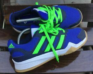 Adidas Zu 35 Schuhe Kinder Ortholite Details lFcJTK1