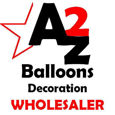 Balloon Warehouse