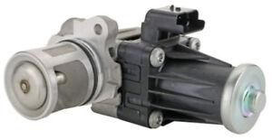 Valvula-EGR-Para-Peugeot-2008-207-208-3008-308-5008-508-Experto-Companero-2ds