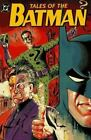 Tales of the Batman (1995, Hardcover)