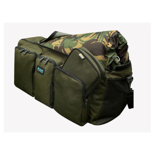 410133 NEW Carp Fishing Aqua Combi Mat Bag Luggage Carryall Bag