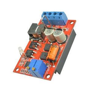5A-MPPT-Solar-Panel-Regulator-Controller-Battery-Charging-9V-12V-24V-Auto-Switch