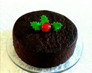 Jamaican-Black-Fruit-Cake-7-034-3lbs
