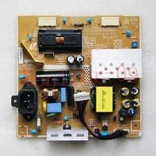 "Power Board IP-54135A BN44-00232B For Samsung 22"" LS22TDDSUV"