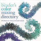The Beader's Colour Mixing Directory by Sandra Wallace (Paperback, 2007)