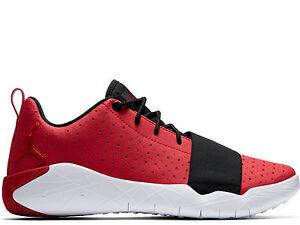 9da278bde2396e Men s Brand New Jordan 23 Breakout Athletic Fashion Wear Sneakers ...