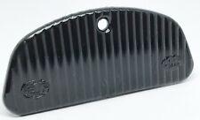 Isetta 300 Rear Lens Alumbra Patent Usa Model