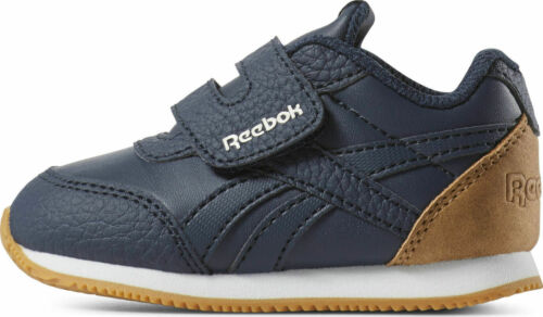 Junior Shoes Real 2 Reebok 0 Jogger Infant Classic Dv4041 Baby Shoes qEEgxH7z