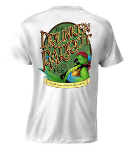 jimmy buffett parrothead style men s t shirt new s m l xl 2xl rh ebay co uk jimmy buffett t shirts for sale jimmy buffett tee shirts