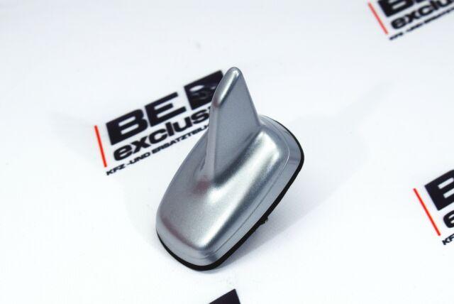 Audi A6 4G Berline Antenne de Toit Combinée Argent Florett 4G0035503P